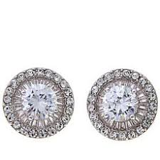 ear rings earrings for women women s earrings hoop stud drop more hsn