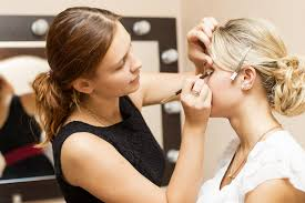 10 beauty jobs that pay you over usd50k per year trendimi blog