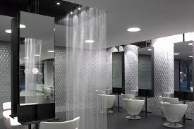 cool black and white wall paint colors for hair salon nytexas