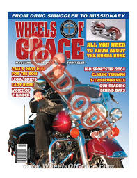 online magazines wog mag wheels of grace magazinewog mag