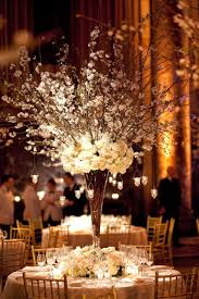 centerpieces for weddings 12 fabulous centerpieces for fall weddings the magazine