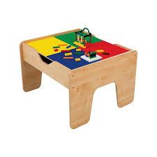 Lego Table Toys R Us Best 25 Lego Activity Table Ideas On Pinterest Play Table Kids