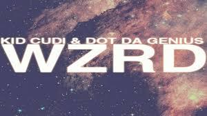 Ottoman Kid Cudi Kid Cudi Teleport 2 Me Wzrd Lyrics In Description Hd