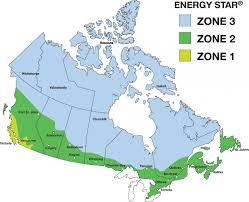 Calgary Canada Map by Window Door And Skylights U2014residential Sold In Canada U2014energy Star
