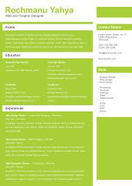 classic resume template 40 resume template designs freecreatives classic resume design template psd