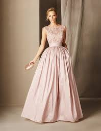 cocktail wedding dresses for bridesmaids stylish celebrations the 2017