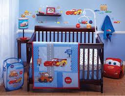 Sports Themed Crib Bedding Nursery Beddings Car Crib Bedding Sets Together With Sports Car