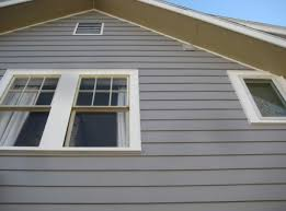 wood paneling exterior choices for exterior wood cladding siding magazine reliable