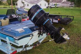 mercury 115hp won u0027t start page 1 iboats boating forums 416962