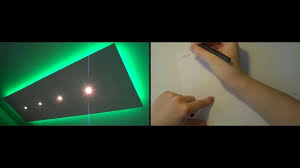 Schlafzimmer Lampe Selber Machen Deckenbeleuchtung Selber Machen Youtube