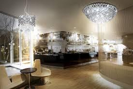 home lighting ideas home decor