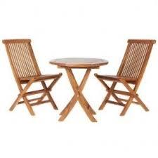 teak patio furniture sets foter