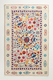Anthropologie Kitchen Rug Badia Rug Anthropologie