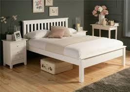Solid Wood Platform Bed Plans by Bed Frames King Size Platform Bed Plans Olee Sleep Heavy Duty