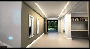 bronte split level masterton home design youtube