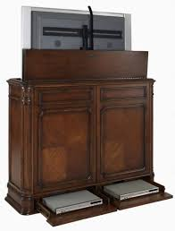 Mahogany Display Cabinets With Glass Doors by Stylish Black Corner Storage Cabinet With Display Cabinets Glass