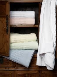 windchime blanket luxury blankets luxury bedding italian bed