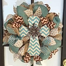 door wreaths winter front door wreaths handballtunisie org