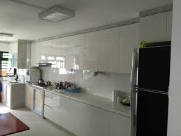 bto kitchen design renovation contractor singapore home u0026 office interior design u0026 reno