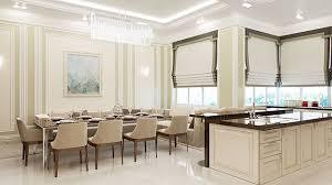 house kitchen interior design pictures superior kitchen interior design in dubai by luxury antonovich design