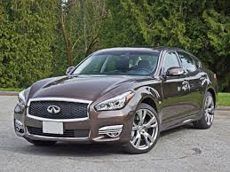 on the road review infiniti leasebusters canada u0027s 1 lease takeover pioneers 2015 infiniti
