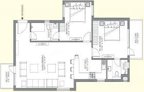 small home design ideas 1200 square feet small home design ideas 1200 square feet 7 home plans sq ft images