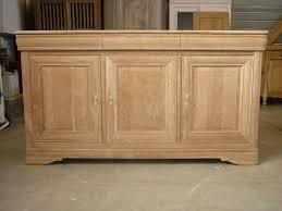 relooker un bureau en bois relooking vieux meubles bois ment relooker un bureau en bois