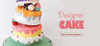 birthday cake order fancy birthday cake order online inspiration best birthday