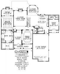 covered porch plans baby nursery 2 story house plans master down wimbledon bungalow
