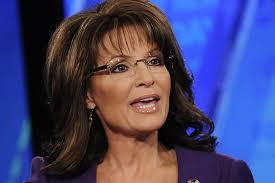 sarah palin hairstyle is sarah palin s political career really over csmonitor com