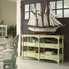 ship home decor home decor