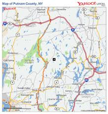Westchester County Map Hudson Valley Auto Appraisers Of Albany Service Area