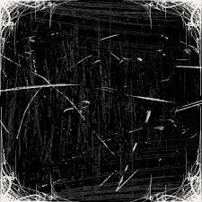halloween game background scratch texture by ashensorrow deviantart com on deviantart