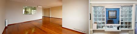 interior painting carpentry work handyman services lexington ky