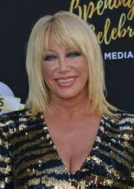 suzanne somers haircut how to cut suzanne somers in wallis annenberg center for the performing arts