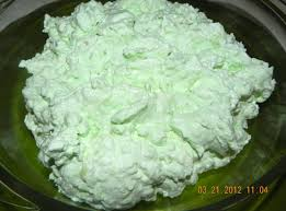 Pineapple Decoration Ideas Recipe For Lime Jello With Cottage Cheese And Pineapple Bjhryz Com
