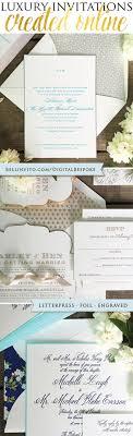 invitations maker our online invitations maker takes flight bell invito