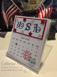 best 25 free calendar template 2017 ideas on pinterest calendar