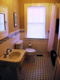 1920 bathroom medicine cabinet environs residential