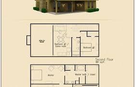 house plans georgia modern house plans georgia style plan craftsman interior details