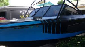 window tinting fort lauderdale full customize boat mate black and full limo tint how to wrap a