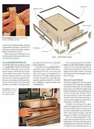 Free Woodworking Plans Jewellery Box by The 25 Best Jewelry Box Plans Ideas On Pinterest Wooden Box
