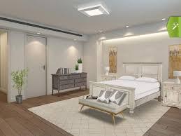 Home Design Software Free Autodesk 62 Best Home Interior Design Software Images On Pinterest
