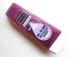 original source skin quench black currant u0026 moringa oil all in one