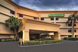 Comfort Inn Miami Airport La Quinta Inn U0026 Suites Miami Fl Booking Com