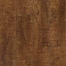 Walnut Flooring Laminate Golden Select C Laminate Flooring Java Walnut Carpet Vidalondon
