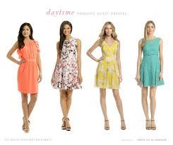 summer dresses for weddings summer dresses wedding oasis fashion