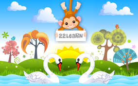 magic laptop toddler android apps on google play