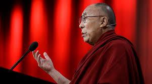 dalai lama spr che china should deepen criticism of dalai lama new tibet communist