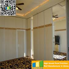 buy cheap china home divider products find china home divider